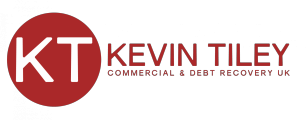Kevin Tiley Group Ltd